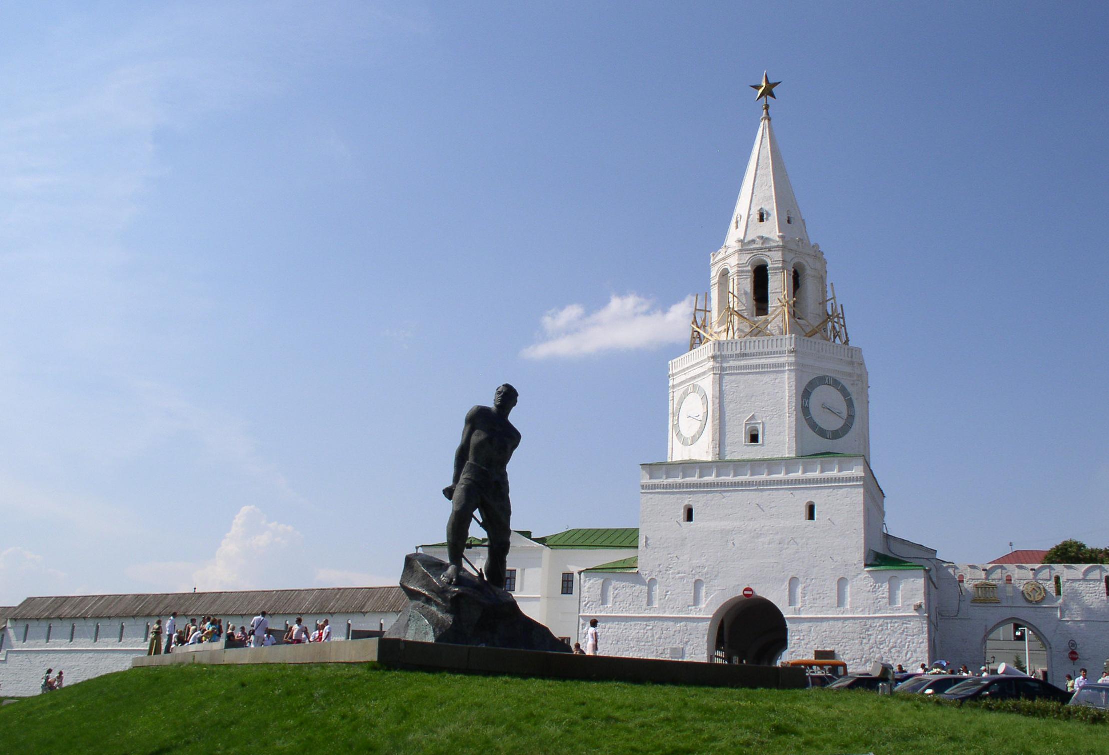 tatarstan-minem-respublikam-sochinenie