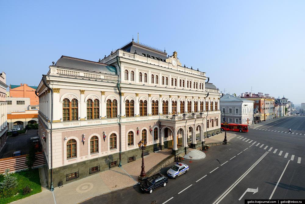 Детская поликлиника 8 иркутск регистратура