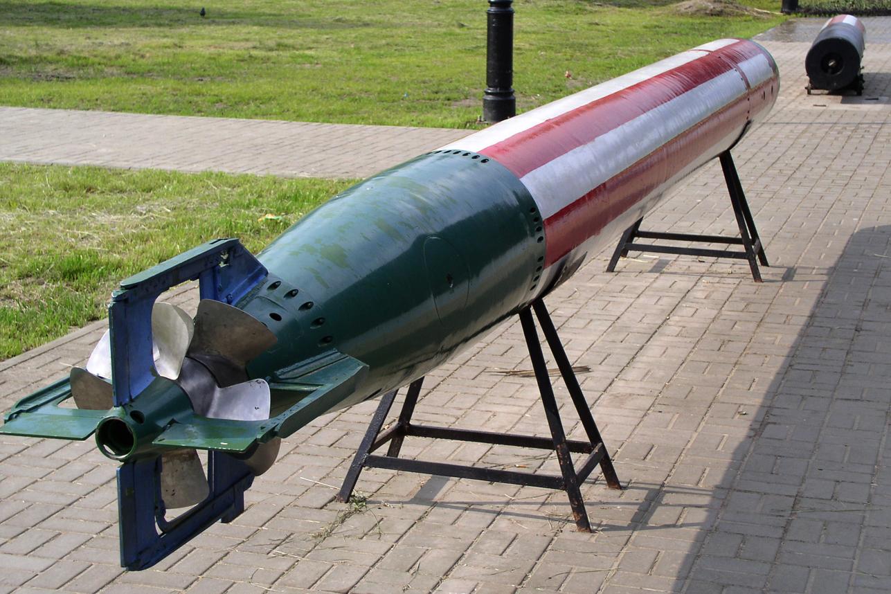 Рубка атомной подводной лодки казань