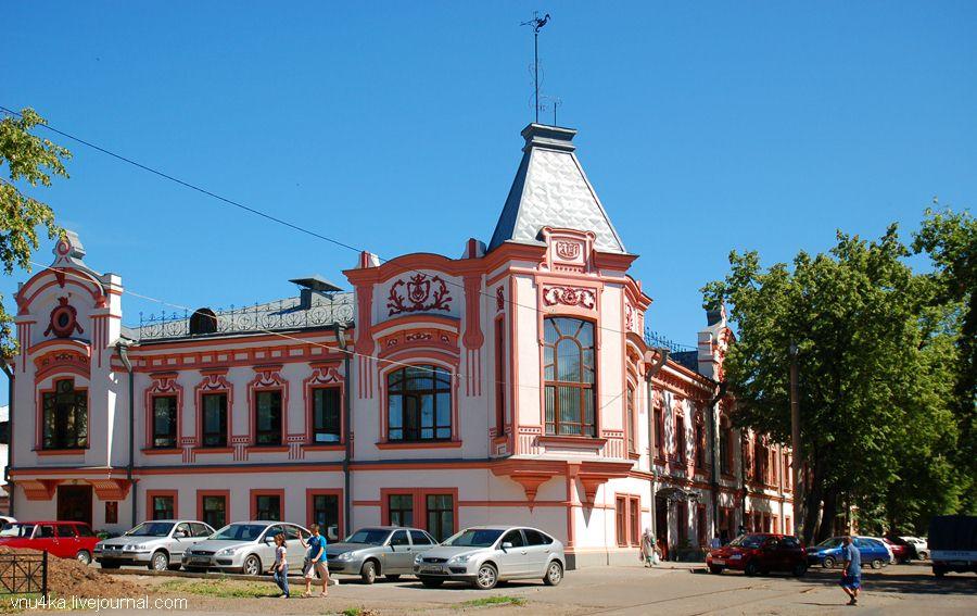 Детская поликлиника димитровград ленина расписание